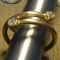 Kitérő gyűrű