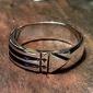 Atlantiszi gyűrű