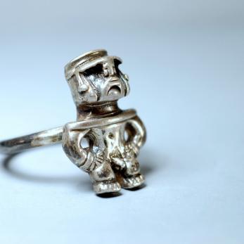 Perui gyűrű